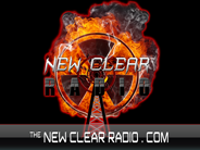 Click To Station Owner & Founder DJ New Clear™