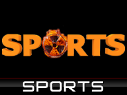 Click To Sports