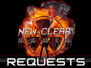 Click To Request Music