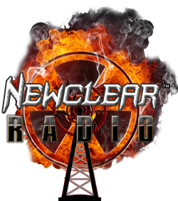 New Clear Radio™ (NUCLEAR RADIO) - USA